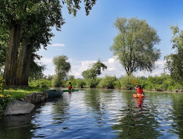 canoeing-2149703_1920-1-1.jpg