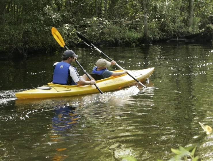 kayaking-850455_1920-e1538137369155-1.jpg